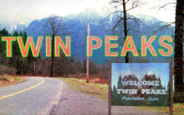 Twin_peaks002_3