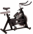 Multisportsenc200trainingbike